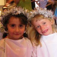 angels-jessie-bryony300x300