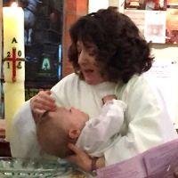 judithbaptising300x300