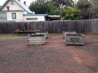 pre_garden_boxes